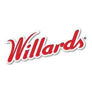 Willards